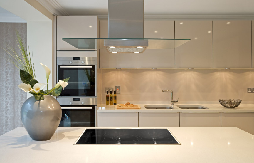 Things to consider when renovating your kitchen?