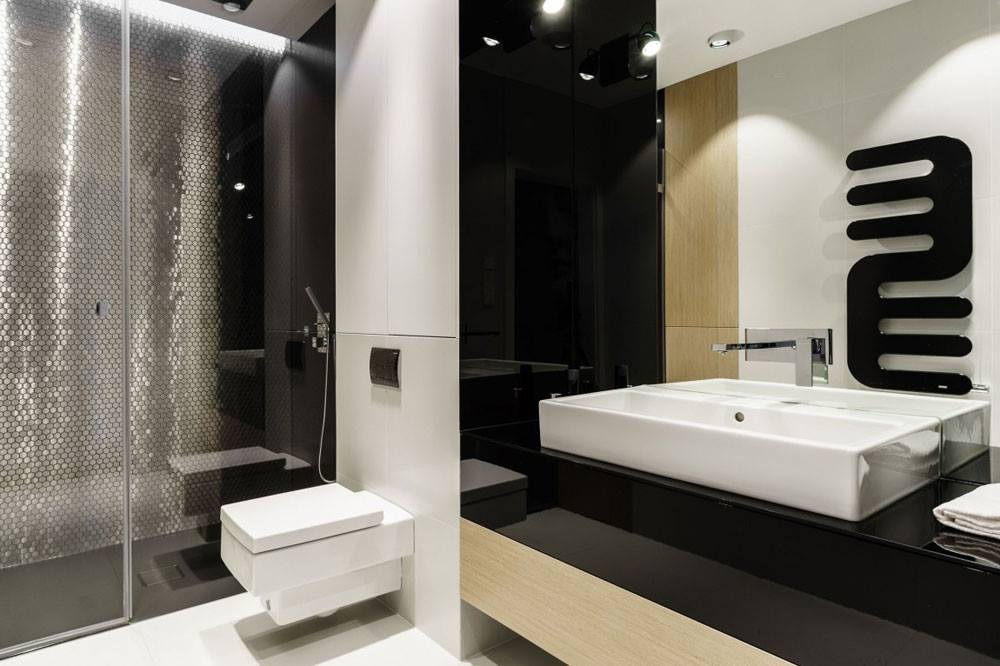 How to prepare for a bathroom refurbishment