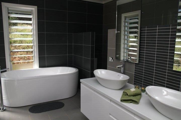 The hottest bedroom design trends 2015