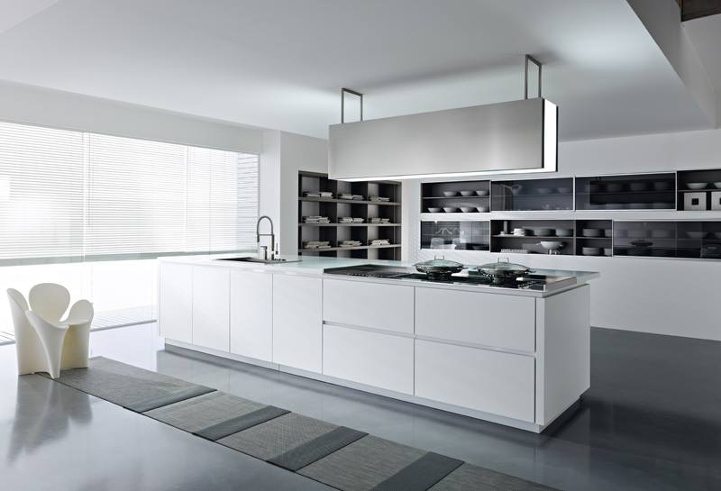 Things to think about when you're changing your kitchen worktops