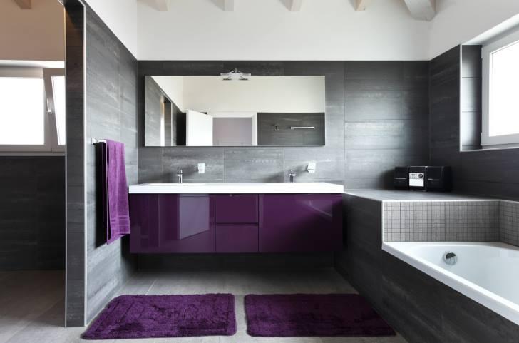 5 Bathroom storage ideas