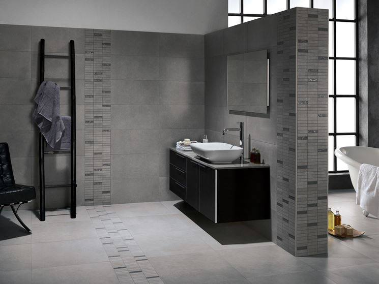 Why you should seriously consider renovating your bathroom