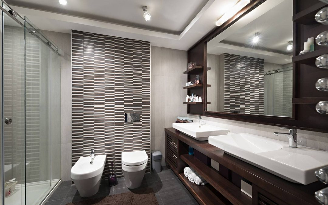 New Bathroom Ideas 2016