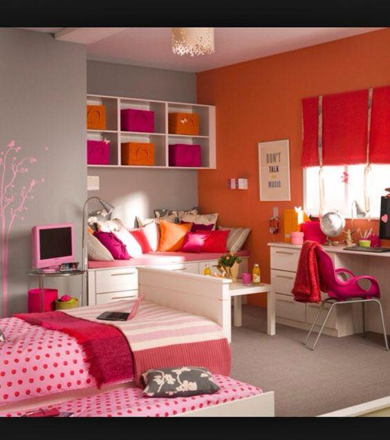 Storage solutions that your kids will love