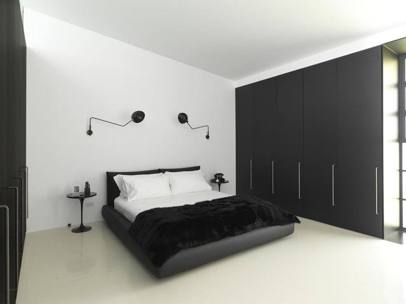 Optimise Space in Your Studio Apartment