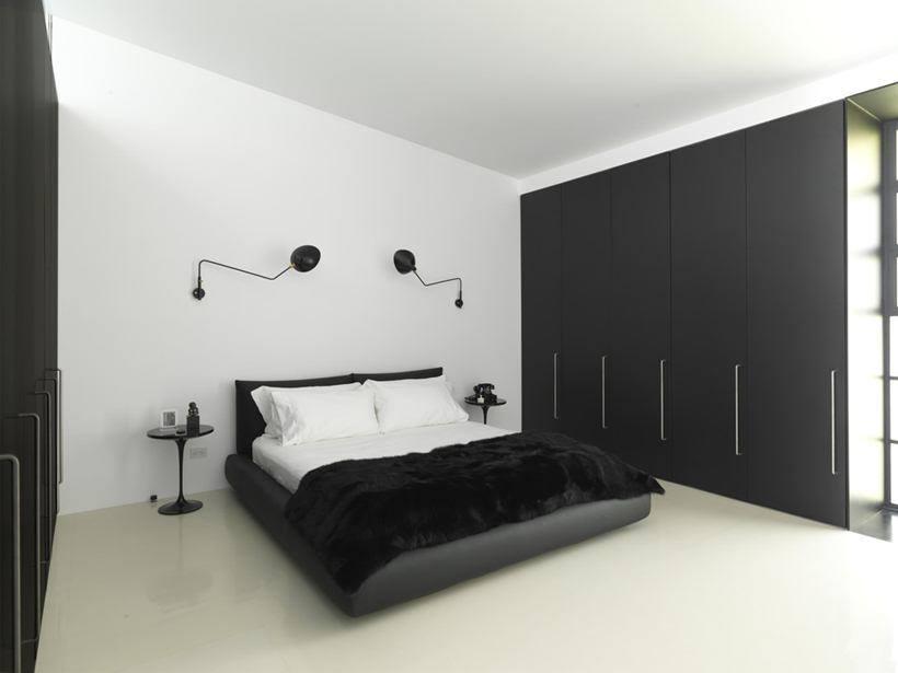 Optimise Space in Your Studio Apartment