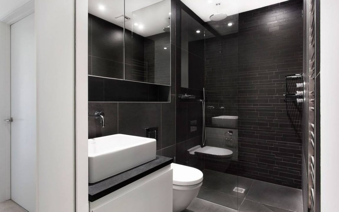 Bathroom Design Mistakes You Should Avoid