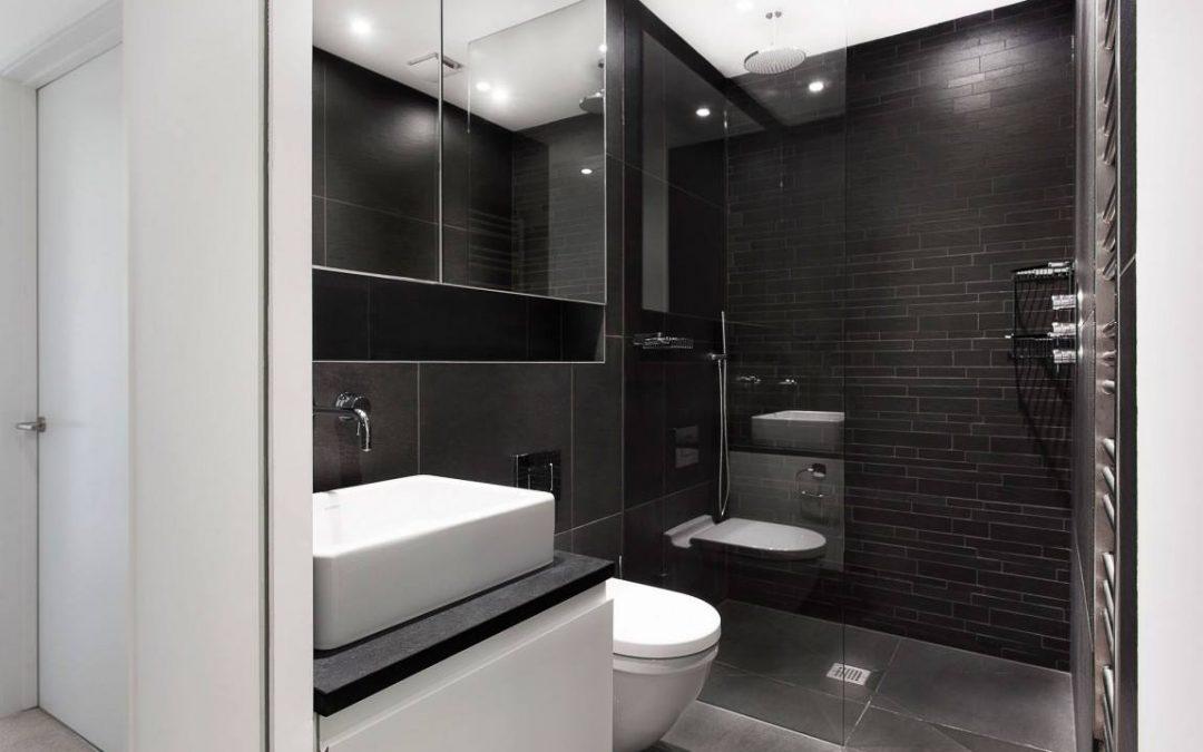 Bathroom Design Mistakes You Should Avoid
